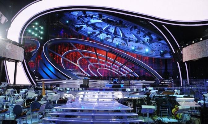 Sanremo 2014: quale cantante napoletano vorreste a sanremo?