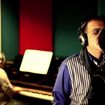 """""""Cara busciarda"""" nuovo video di Tommy Riccio"""