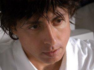 """Read more about the article Lino Blandizzi: presentazione del singolo """"Il Buongiorno del Caffè"""""""