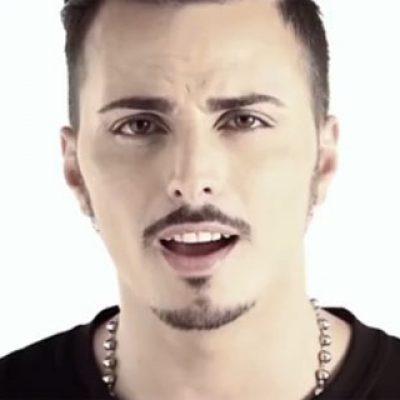 """Nuovo singolo di Tony Colombo 2014: """"Se questa volta fosse amore"""""""