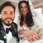 Matrimonio Tony Colombo il 28 Marzo a Napoli