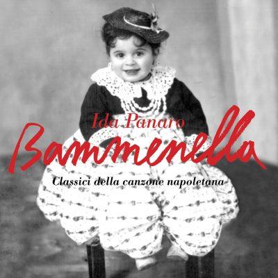 Bammenella