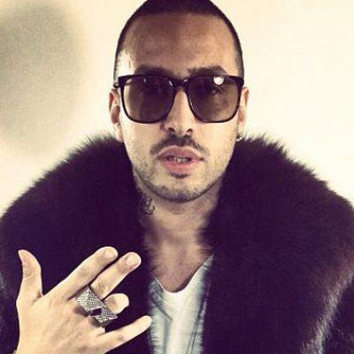 I migliori cantanti rap napoletani del 2014