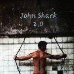 John Shark 2.0