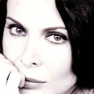 Mariangela D'abbraccio: E chi mo canta appriesso a me?