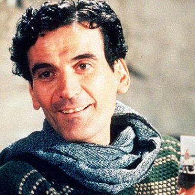 Massimo Troisi e Pino Daniele: la maledizione del 4