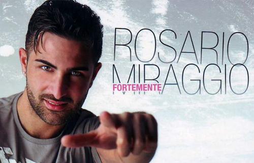Migliore CD napoletano 2012