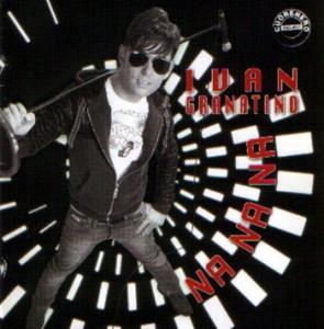 """Ivan Granatino: dopo """"Gas"""" il nuovo singolo """"Ti distrai"""""""