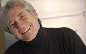 A Dicembre il concerto di Nino D'Angelo a Catania 2014